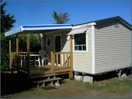 marvelous one bedroom mobile homes 20 conjointly home plan with
