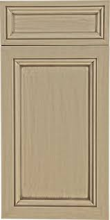 Lacquer Cabinet Doors Elias Woodwork Solid Color Lacquer Collection Cabinet Doors