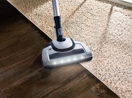electrolux el4060a versatility all floors bagless canister vacuum
