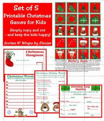 Christmas Games For Party Ideas - classroom christmas party ideas penguin waddle relay race game