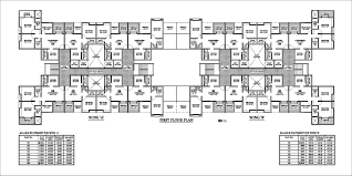 100 carbucks floor plan company fort polk housing floor
