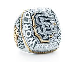 rings world images Giants receive 2014 world series rings san francisco giants jpg