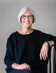 eileen fischer eileen fisher learning lab offers 2016 workshops and events