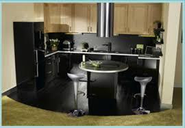 cuisine ouverte sur salon surface cuisine ouverte sur salon surface rutistica home solutions