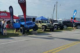 jeep beach zone offroad heads to jeep beach blog zone