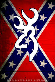 Us Confederate Flag Rebel Flag Wallpapers For Phone Group 27 4usky