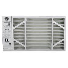 air filter home depot black friday 14x20x1 furnace filters amazon com building supplies furnace parts