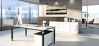 Schreibtisch Halbrund Schreibtische Assmann Büromöbel