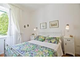 Cityvibe City Vibe Apartments Split Croatia Booking Com