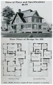 floor plans for old farmhouses floor plan old farmhouse style house plans federal vintage original
