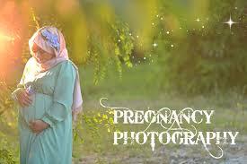 maternity photo shoot ideas maternity photo shoot pregnancy photography session pose ideas