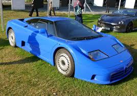 bugatti ettore concept tribute to ettore bugatti u2013 whizzbang 1698