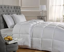 Types Of Duvet How To Buy 5 Star Hotel Bedding Sheets And Pillows At A Bargain