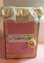 cinema saturdays how to make decorative gift boxes favecrafts