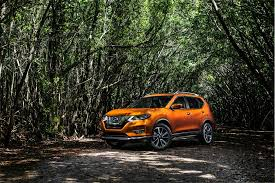 nissan rogue interior 2017 2017 nissan rogue reviews and rating motor trend