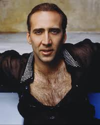 Nic Cage Meme - a small homage to one of our favourite memes nicolas cage happy