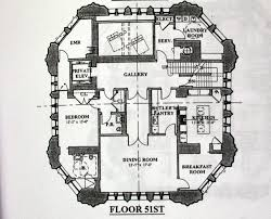 Apartment Building Blueprints by Floorplan Of Woolworth Building U0027s 110m Penthouse Revealed