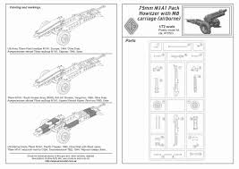 m1a1 diagram m1a1 abrams for sale u2022 sharedw org