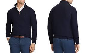 men u0027s designer sweaters cashmere u0026 cardigans bloomingdale u0027s