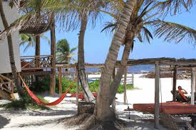 is the riviera maya the best tourism destination to visit in
