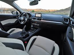 2015 mazda 3 sport news reviews msrp ratings with amazing images