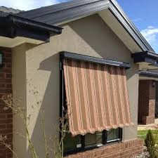 Lifestyle Awnings Lifestyle Awnings And Outdoor Blinds Melbourne Sun Custom