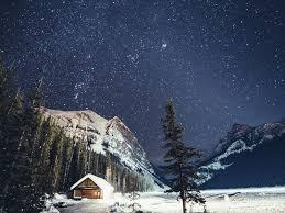 best country to see northern lights northern lights dark sky adventures in alberta canada bucket