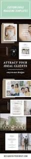 Make Your Own Wedding Album Wedding Album Design Template Digital Photoshop Templates