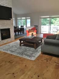 18 best pale wood floors hull forest products images on
