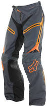 motocross boots closeout fox racing legion ex pants cycle gear