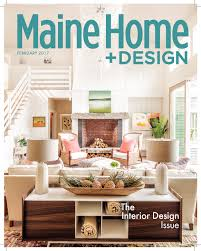 Home Design Magazine Facebook by Maine Home Design Back Issues Archives The Maine Mag