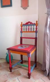 chaises priv es best chaises henri ii pictures joshkrajcik us joshkrajcik us
