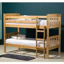 concept single bunk bed single bunk bed for girls u2013 modern bunk