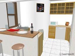 home 3d cuisine home 3d cuisine 3d gallery wekillodors com