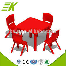 kids plastic table and chairs cheap plastic tables and chairs tables and chairs cheap kids