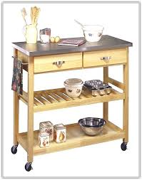 cheap kitchen island cart stainless steel kitchen islands 20 images modern curved