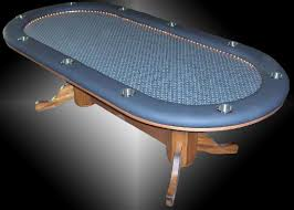 10 player poker table custom made poker tables by custommadepokertables net buy custom