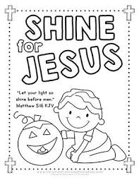 Best 25 Jesus Easter Ideas On Jesus Found Best Christian Activities For Toddlers 3rd Graders