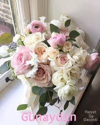 mail flowers 64 best günaydın images on coffee time tea time and