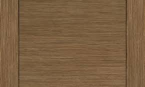 wood grain kitchen cabinet doors lm14 bamboo 3 4 cabinet door wood grain shaker tdd hardware