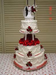 598 best pasteles de boda con 1 base images on pinterest