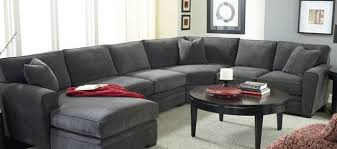 perfect gray sectional couch 20 for your sofas and couches set