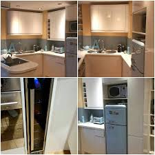 Kitchen Design Manchester Oric Services Kitchen Design And Installation