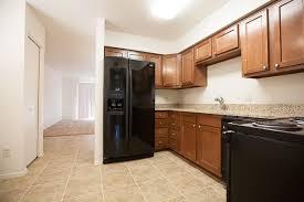 Home Design 85032 by 2821 E Kathleen Rd 103 For Rent Phoenix Az Trulia