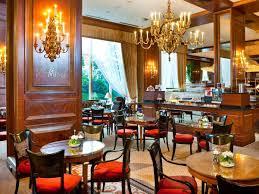 hotel intercontinental wien vienna austria booking com