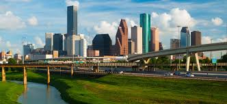 houston tx insurance auto home commercial insurance in houston houston tx insurance auto home commercial insurance in houston
