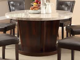 kitchen table online dining tables online india images dining table ideas