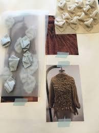 interview with fashion designer ragna bjarnadottir radar collective