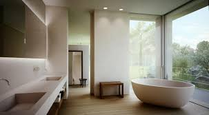 Bathroom Mirror And Lighting Ideas by Home Decor Modern Bathroom Lighting Ideas Modern Bathroom Vanity