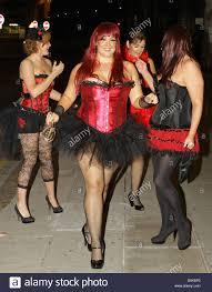 Rocky Horror Halloween Costume Fans Rocky Horror Show Dress Opening Night